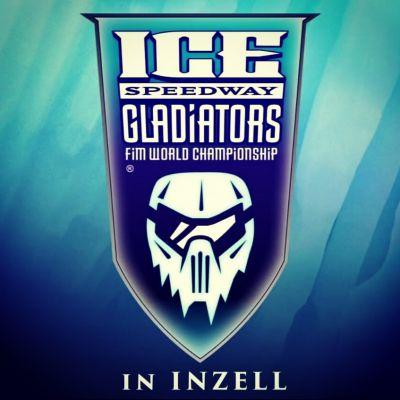 Gladiators ICE Speedway