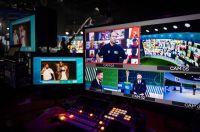 Kindersport besiegt Corona-Pandemie: Football for Friendship eWorld Championship 2021