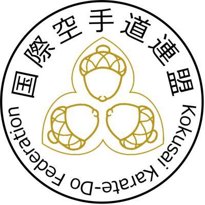 Kokusai Karate Do Federation