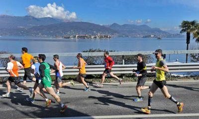 Lago-Maggiore-Marathon-Copyright LMM Ufficio Stampa