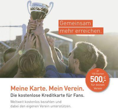at Football GmbH Markus Kurz-Barbarastr. 31a-97074 Würzburg