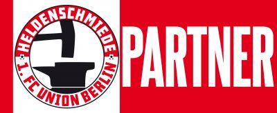 Quelle: 1. FC Union Berlin e.V.