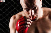 Mundschutz von U Sport: Ein Muss für Sicherheit bei Ihrer nächsten sportlichen Aktivität