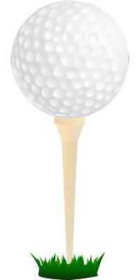 Google bevorzugt Golf-Domains bei einschlägigen Suchanfragen