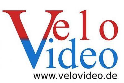 Logo VeloVideo