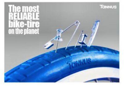 Tannus Reifen von www.Trendwizzard.de