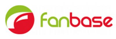 Fanbase - Fußball Trikots vom Profi