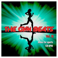 """OH YES! MUSIC veröffentlicht """"THE GYM BEATS Vol.18″ – Music for Sports"""
