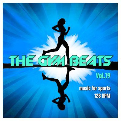 THE GYM BEATS Vol.19
