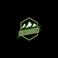 Outdoor-Tests.com | Neues Portal über Wandern, Outdoor & Abenteuer