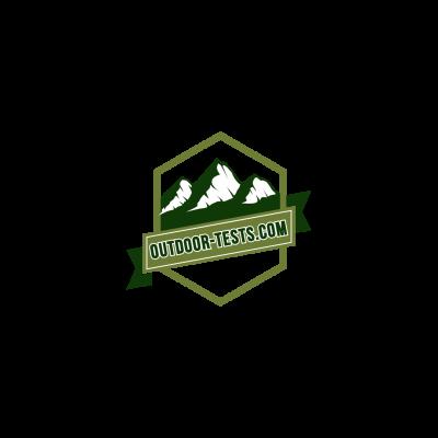 Logo von Outdoor-Tests.com