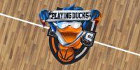 Playing-Ducks gründen NBA 2K Team