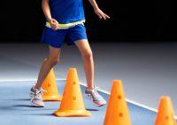 playToes: Joe Nimble entwickelt ersten Sportschuh für Kinder