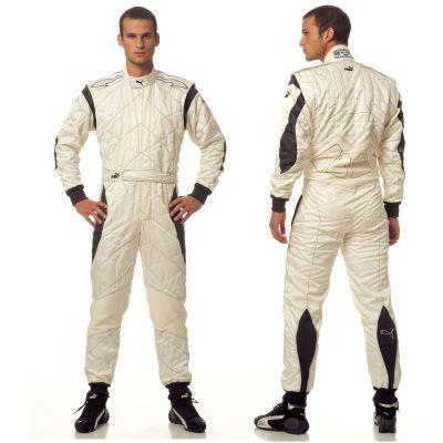 Sportswear für Rennsportfans