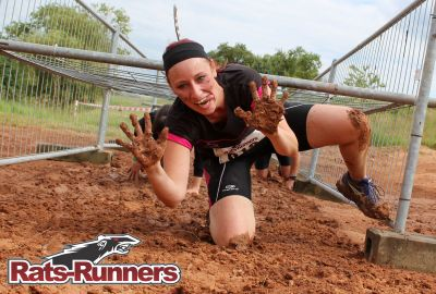 Rats-Runners Cup 2015