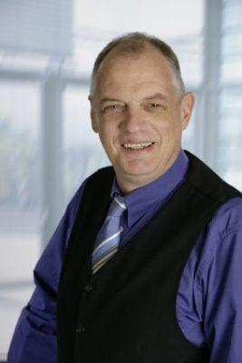 Dr. Niebuhr