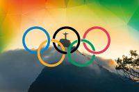 Jetzt gibt es geradezu olympische Domains für olympische Disziplinen....