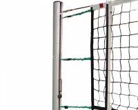 Volleyballnetz