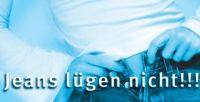 Wuppertal - Abnehmen mit der Gen-Diät MetaCheck Fitnes