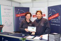 Schleswig-Holsteiner Joint-Venture startet durch – mit gemeinsamer App