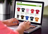 T-Shirt Fanshop