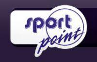Logo sportpoint-24