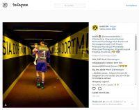 Social Media: Warum Dortmund und HSV an der Spitze stehen – Bundesliga-Analyse vom 33. Spieltag