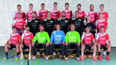 Die SG Schozach-Bottwartal überzeugt mit einem gelebten Wertekanon und sportlichen Ambitionen. (© )