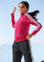 Adidas Sportmode im Ackermann Online Shop