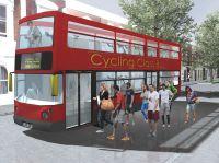 Cycling-Class-Bus