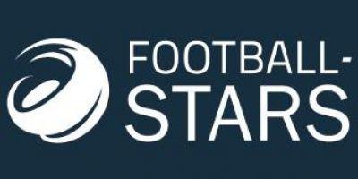 Football-Stars Logo