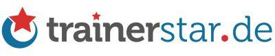 Logo trainerstar.de