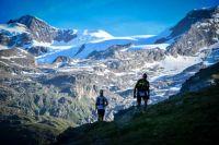 Monte Rosa Walser Trail © Foto Luca Facco