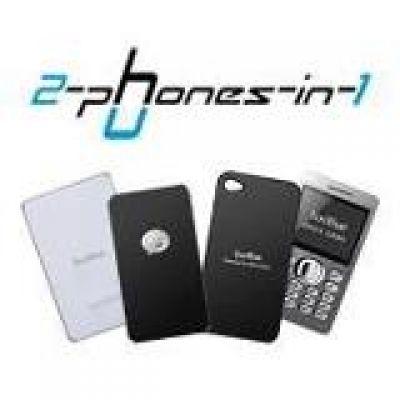 2-phones-in-1
