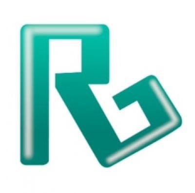 RunGu Enterprise Co.,Ltd LOGO