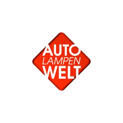 Logo Autolampen-Welt.de