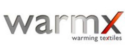 warmx.de_Firmenlogo