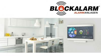 Blockalarm Erfahrungen