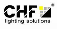 CHF-Lichttechnik - dimmbare Möbel- und Objektleuchten aus Hipoltstein