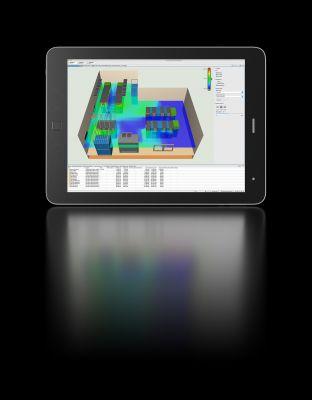 Mit dem EcoStruxure IT Advisor ergänzt Schneider Electric die Monitoring-Lösung IT Expert