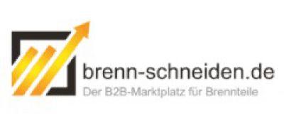 Brennschneiden OnLine - Der B2B-Marktplatz für Brennteile