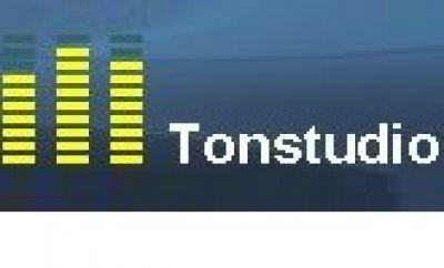 Tonstudio und Recording