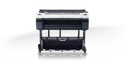 Günstiger Tintentank, passend für den Canon imagePROGRAF iPF760 auf Rechnung bestellen.
