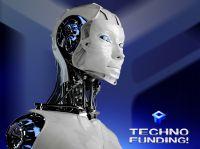 www.technofunding.com - Pressebild