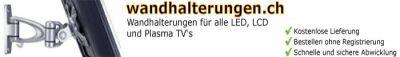 www.wandhalterungen.ch