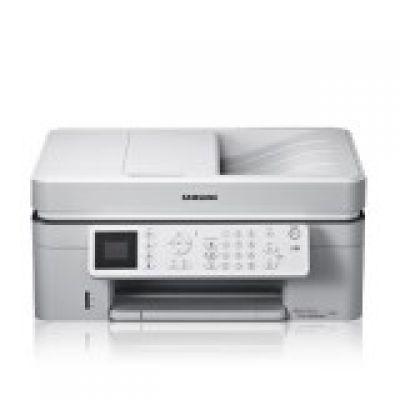 Günstige Druckerpatronen für den Samsung CJX-2000FW auf Rechnung bestellen.