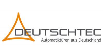 Deutschtec GmbH, Petershagen/Eggersdorf