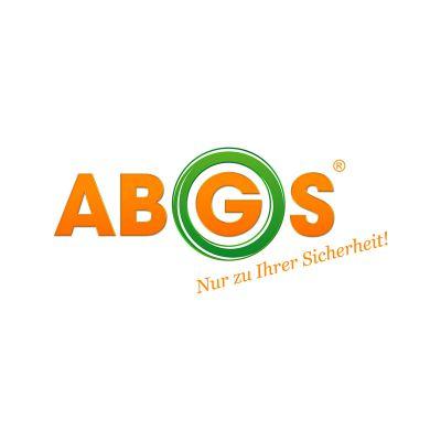 ABGS GmbH