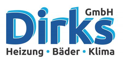 Dirks GmbH, Geseke