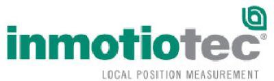 Inmotiotec - Ihr Partner für technische Innovationen in Sport und Wissenschaft